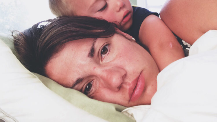 3 Things to Do When A Friend is Really Sick