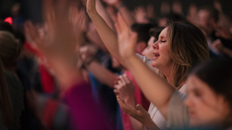 What Is Worship? And, What Do I Worship?