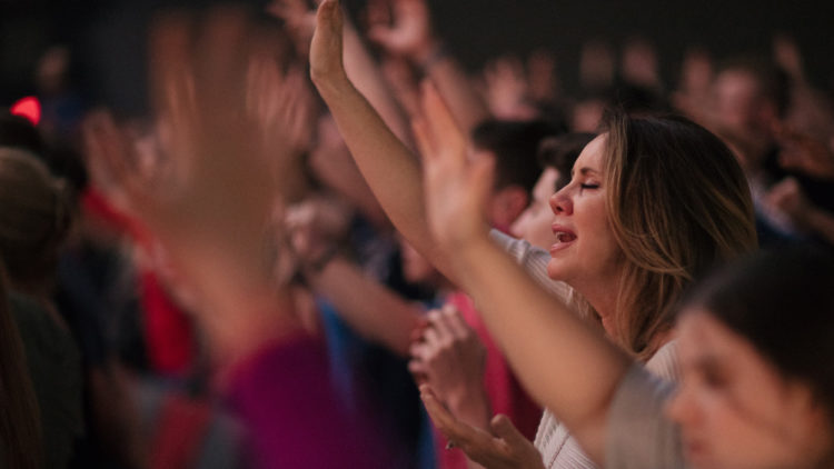 You Can Hear God's Voice—Here's How I Do