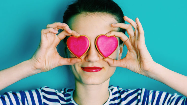 Here are 6 Valentine's Day Ideas About Real Love for Anyone