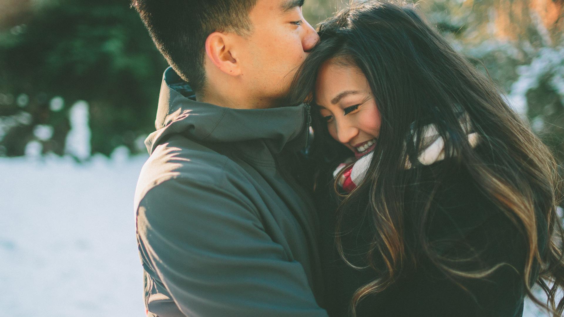 free korean dating app