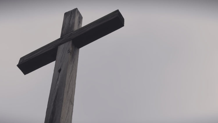 Why Do Christians Believe Jesus Was Raised from the Dead?