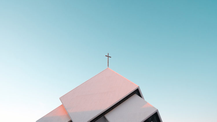 Why Go to Church? Here Are 5 Reasons Not To